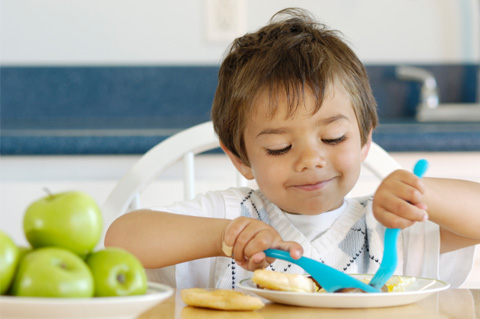 Image result for fussy eaters toddler
