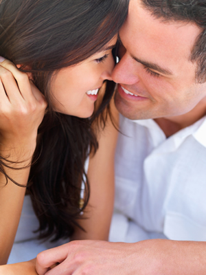 Creative ideas for dating your husband