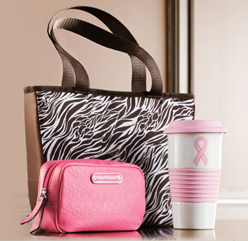 Dana Buchman for Kohls with the Kohl's Cares collection