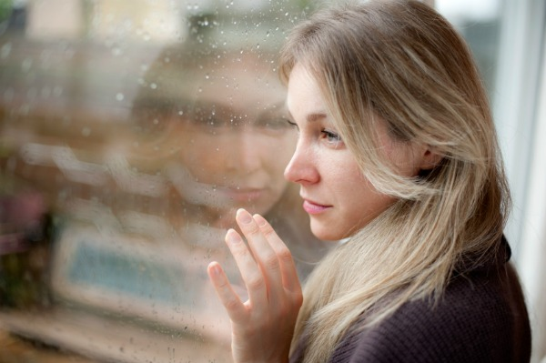 Say bye-bye to the blues: Ways to fight sadness