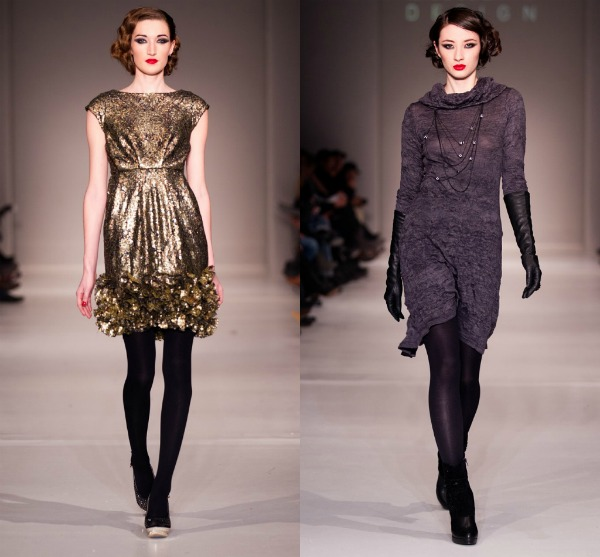 http://cdn.sheknows.com/articles/2012/02/dinh-ba-runway.jpg
