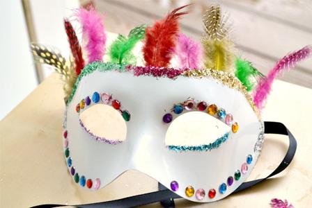 Diy Masquerade Mask Designs on homemade top hat designs, homemade paper plate mask, homemade owl masks for halloween, homemade potato face mask,