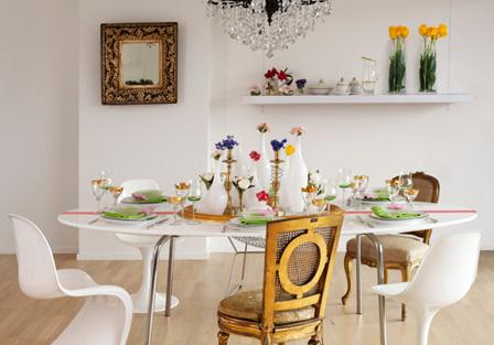 Ordinaire Home Decorators