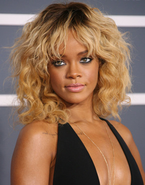 http://cdn.sheknows.com/articles/2012/02/grammy-2012-hair-rihanna.jpg