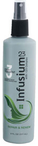 Infusium Repair and Renew Leave-In Treatment