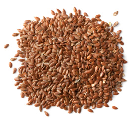 Flax seed