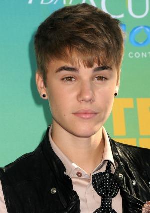 Justin Bieber video game lawsuit