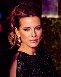 Kate Beckingsale