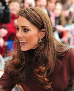 the dish on kate's reality tv obsession