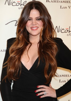 Khloe Kardashian on Kris Humphries