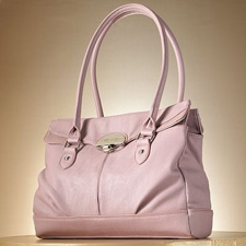 Jennifer Lopez Milena Shopper, $78