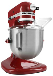 KitchenAid Pro 500 Series Bowl Lift Stand Mixer