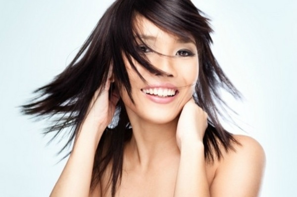 Top hairstyles for fine hair