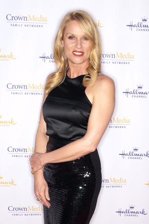 Nicollette Sheridan's Desperate Housewives lawsuit begins today