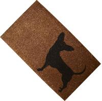 <empty>Nino Doormat