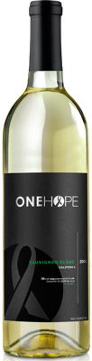 One Hope Wines