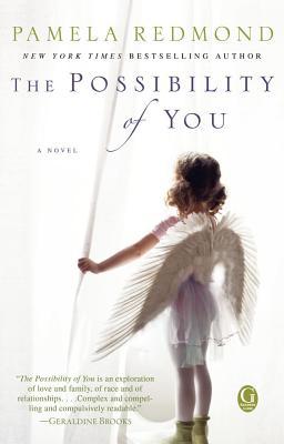 6 New books for February