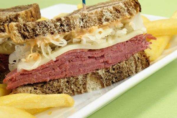 reuben sandwich rueben sandwich reuben sandwich reuben sandwich reuben ...