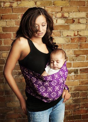 Free Baby Sling/Carrier From kabor.ml Promo Code: FABBABY1. These baby slings are AWESOME! No matter the age of your baby, there are plenty of sizes for you! All you have to go is go to kabor.ml and add the sling of your choice to your cart! There are .