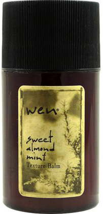 WEN Texture Balm