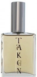 Taken perfume