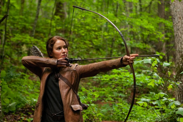 the hunger games lets fans pre order tickets