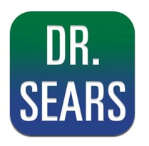 The Portable Pediatrician iPhone app by Dr. Sears