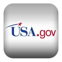 usa gov recall app
