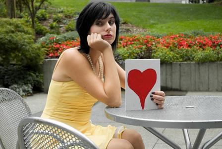 Ce să faci când trece timpul şi nu vine dragostea adevărată ?