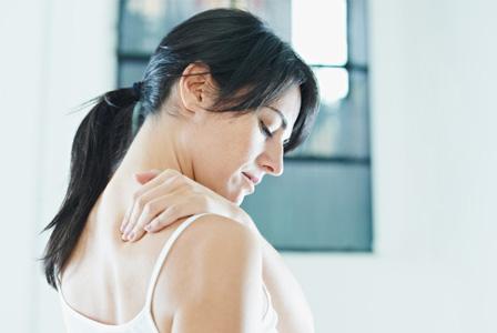 Don't let myths hurt your back