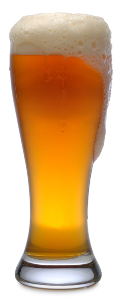 Craft Beers Are They Ale Lager Or Stout