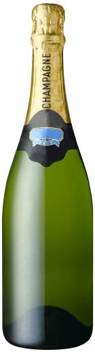 Champagne | Sheknows.ca