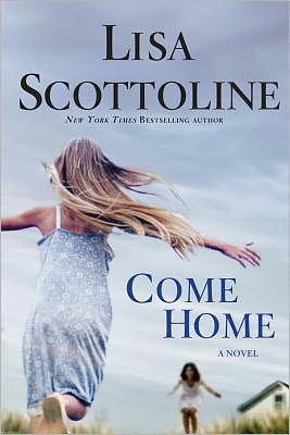 Come Home cover
