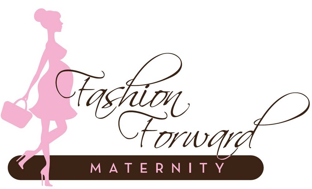 Fashion Forward Maternity