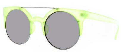 Garnis Boutique Sunglasses, $20