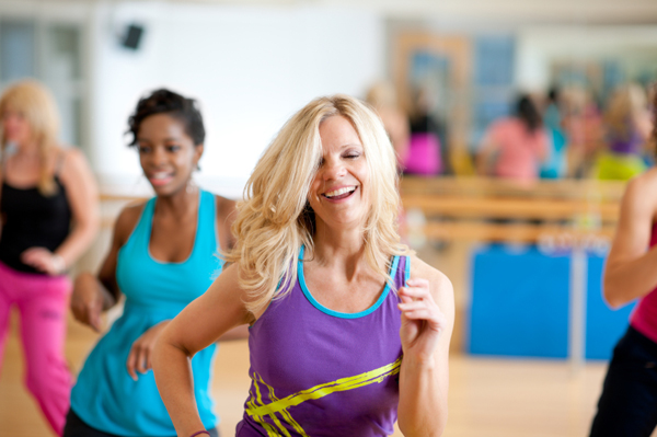 http://cdn.sheknows.com/articles/2012/03/group-fitness-dance-class.jpg