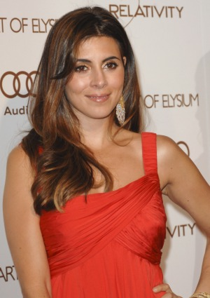 Jamie-Lynn Sigler