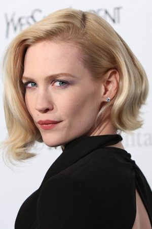 January Jones doesn't understand Betty
