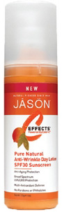 JĀSÖN C-Effects Anti-Wrinkle Day Lotion, $15.95