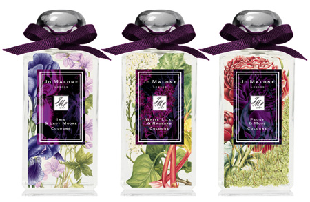Jo Malone London Blooms
