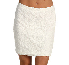 Element Jessica Junior Skirt