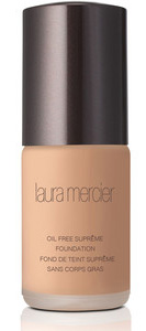 Laura Mercier Oil Free Supreme