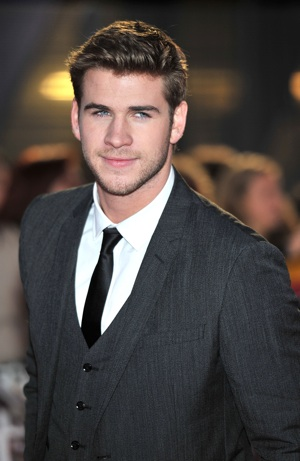 liam-hemsworth-hunger-games
