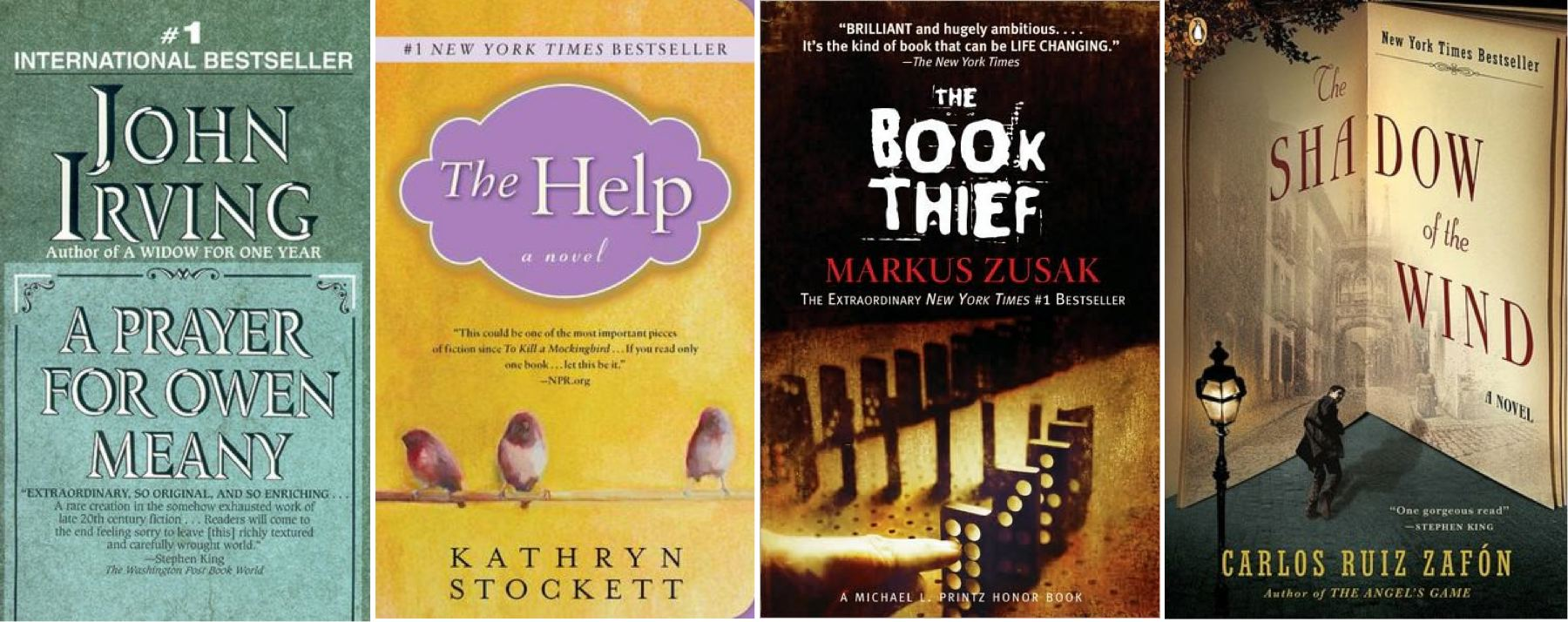 Best Book Covers Ever : March madness best book ever