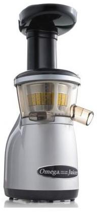 Omega's Vert350 Juicer