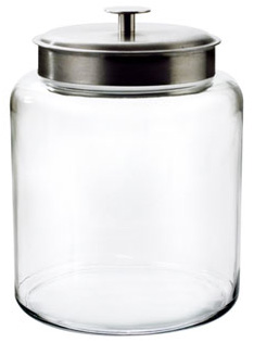 Montana jar
