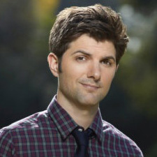 Ben Wyatt