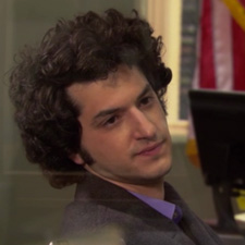 Jean-Ralphio