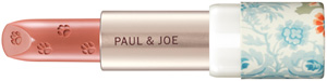 Paul & Joe Kitty Lipstick C($20)