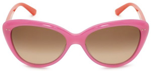 ultra-chic Kate Spade sunglasses